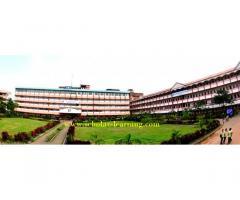 Top Science Colleges in Bihar