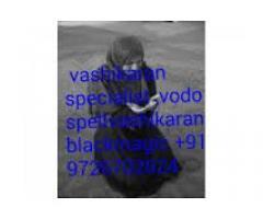 Love $pell$ - Bl@ck M@gic V@$hik@r@n $peci@li$t   +91 9726702624