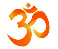 Astrology horoscope Lal Kitab Vedic in Delhi+91-9779392437 Noida