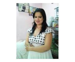 call girls in delhi 8447509000