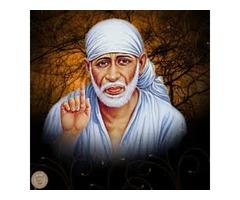 (((काल )))love vashikaran +91-9610038104specialist baba ji